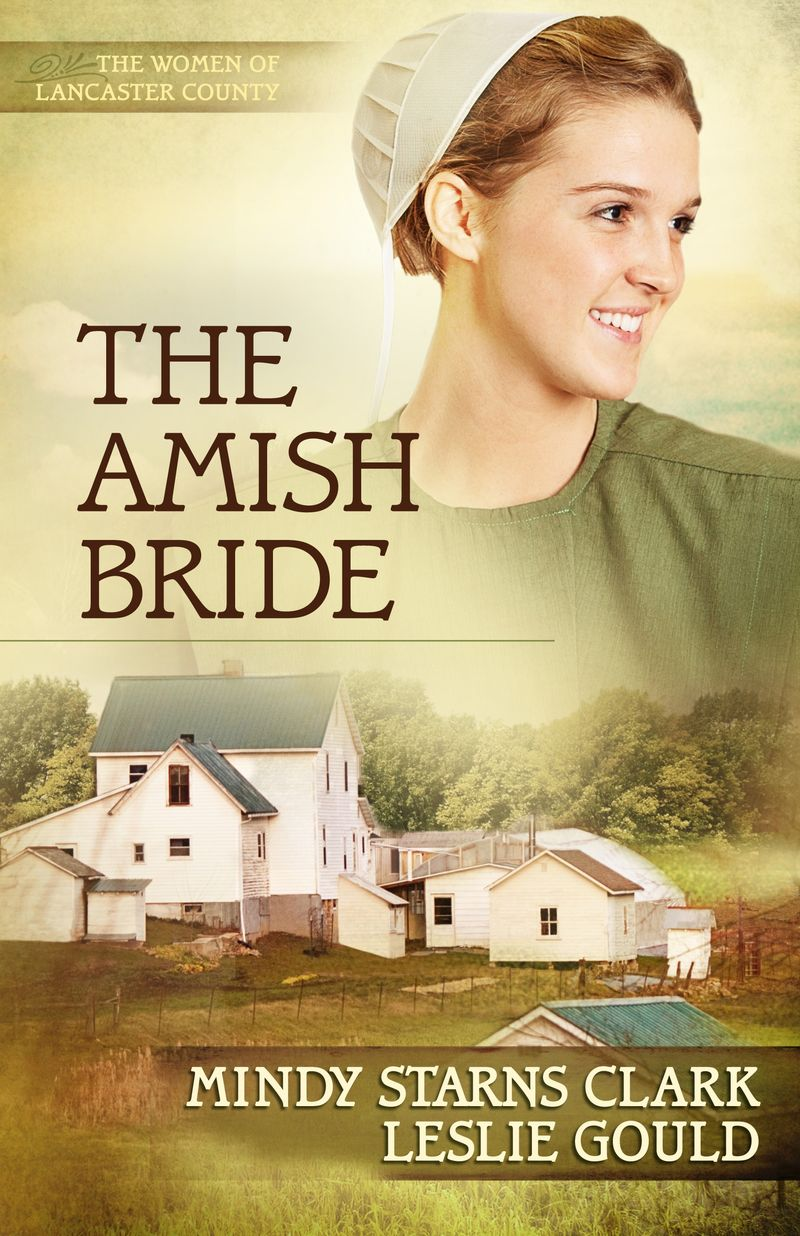 Amish Briide, The
